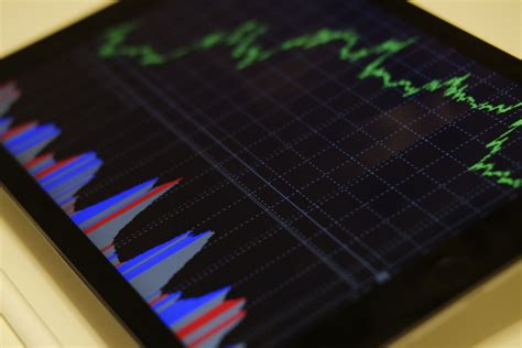 check    opening  stock trading account