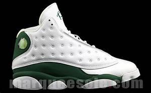 Friday Footwear: Fake Jordans…not a good look | Cez'L