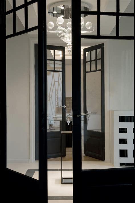 maison arlinea architecture