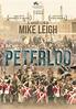 Peterloo, il nuovo film di Mike Leigh, un sontuoso e ...