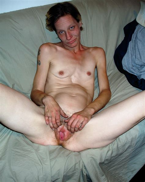 ugly women porn hd gallery