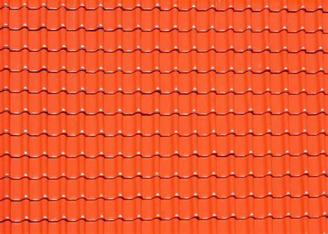 dachziegel mit mastdurchführung blechdachziegel 187 alle vorteile und passende anbieter im 220 berblick