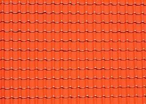 Was Kosten Dachziegel : dachziegel aus blech kauftipps und bezugsquellen ~ Yasmunasinghe.com Haus und Dekorationen