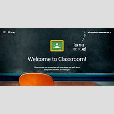 Using Google Classroom To Differentiate Assignments  Teacher Tech