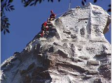 Things You Need to Know Before Climbing the Matterhorn