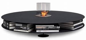 Table Basse Multifonction : table basse multifonctions jardini re rangement et ~ Premium-room.com Idées de Décoration