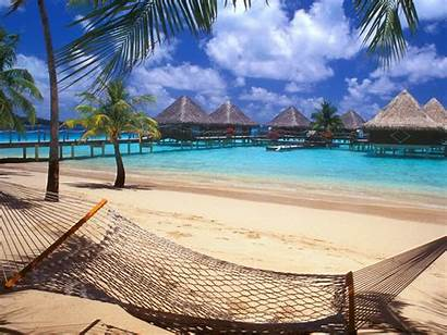Bora Travel Wallpapers Desktop Vacation Background Beach