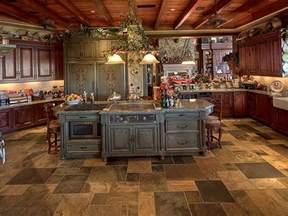 bronze kitchen canisters comment donner un style méditerranéen à votre décoration