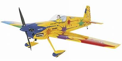 Planes Rc Air Write