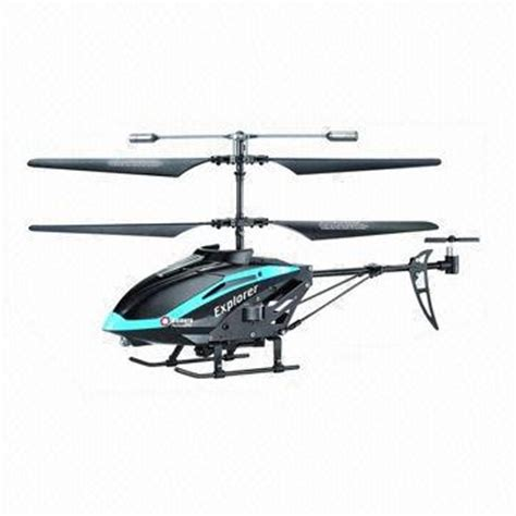 Electric Helicopter Motor by S Cheery Cape Cod Kitchen Hooked On Houses