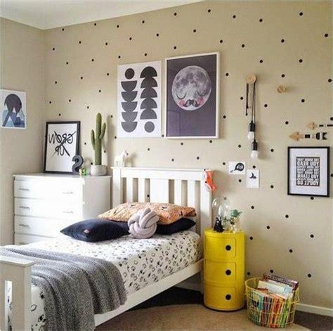 papier peint chambre garcon papier peint chambre ado garçon chambre idées de