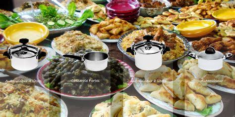 fabrication cuisine maroc ciob maroc usine de production des articles ménagers de