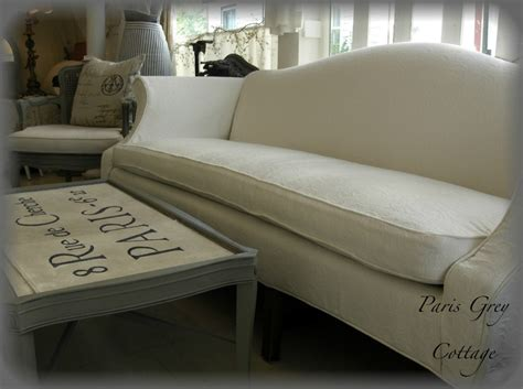 camelback sofa slipcover pattern camelback sofa slipcover pattern loop sofa