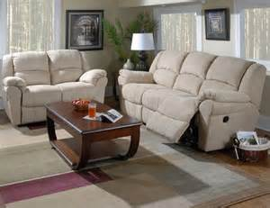 berkline sofas and sectionals 13200 mercury sofas and