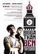 Bigga Than Ben (2008) - FilmAffinity