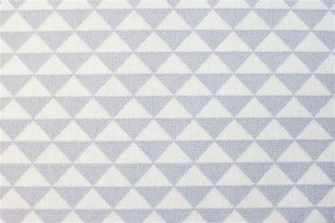pattern abbey carpet  san francisco