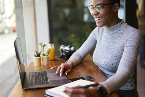 Considering Remote Work? Here Are 4 Secrets to Success ...