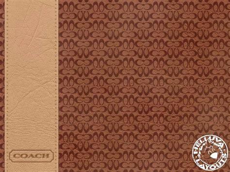 coach wallpaper  hipwallpaper stagecoach