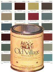 primitive country paint colors benjamin paint colors and milk paint
