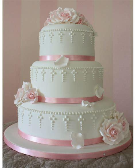 jeux de gateaux de mariage gâteau de mariage quot princesse quot