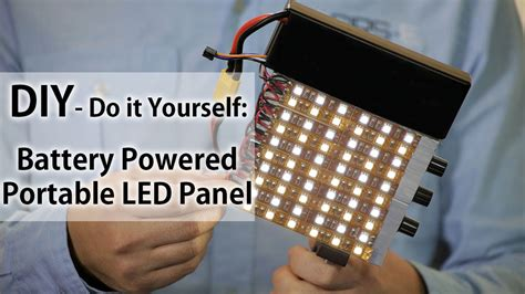 battery operated wall ls how to make battery operated lights 100 images