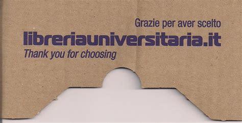 www libreria universitaria it ecco perch 232 non comprer 242 pi 249 da libreriauniversitaria it