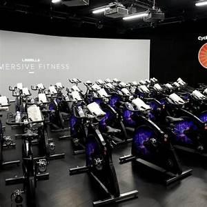 Club Med Gym : club med gym r publique reviews photos bastille paris gaycities paris ~ Medecine-chirurgie-esthetiques.com Avis de Voitures