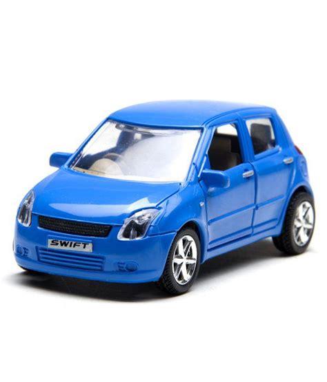 centy swift car buy centy swift car    price