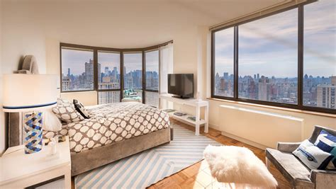 east side two bedroom rentals the strathmore luxury apartments on manhattan s east