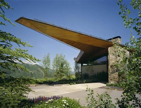 surprisingly mountain home plans with a view mountain views house with interior gallery