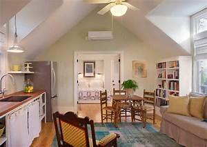garage apartment interior designs ideas home interior With small garage interior ideas