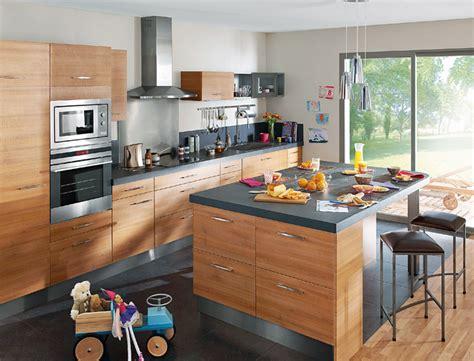 regle amenagement cuisine conseils de pros comment bien penser sa cuisine