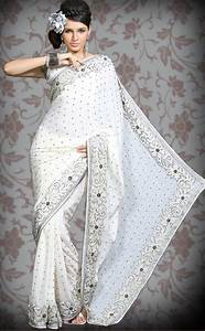 bridal designer sarees With sari wedding dress