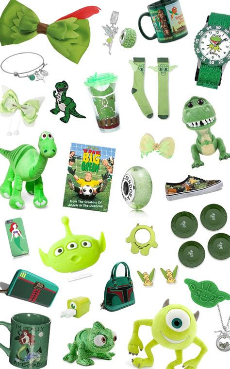 top 28 things that are things that are green www pixshark com images galleries with a bite