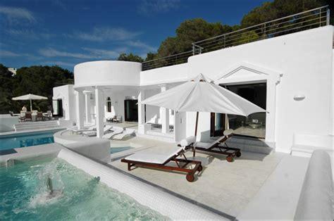 Haus Kaufen Ibiza  Haus Und Design