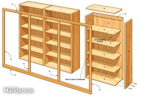 how to build a closet system how to a built in closet built in closet systems