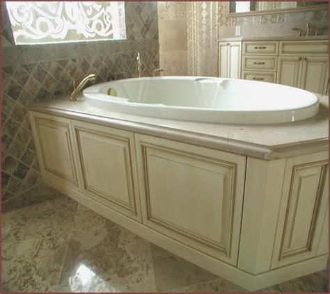 large  person bathtubs bathtub  home design ideas