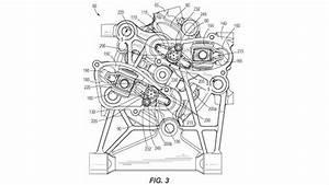 Engine Push Rod Diagram