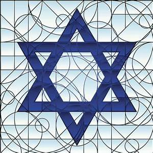 Judaism Symbols and their Meanings