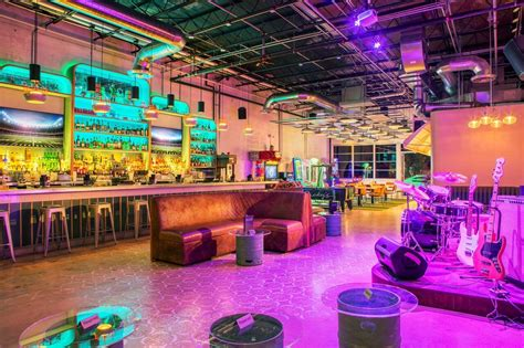 Bar Miami the ten best bars in miami miami new times