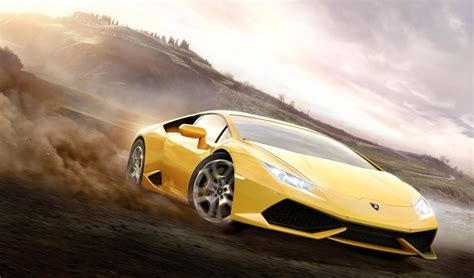 forza horizon 2 to be delisted from xbox store next month windows central