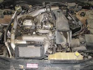 Intake Manifold For Sale    Page  235 Of    Find Or Sell Auto Parts