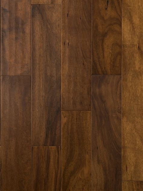 Outback Plains Acacia Engineered Hardwood Flooring   GoHaus