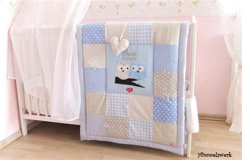 decke bedding 23 best patchworkdecke images on pinterest comforters