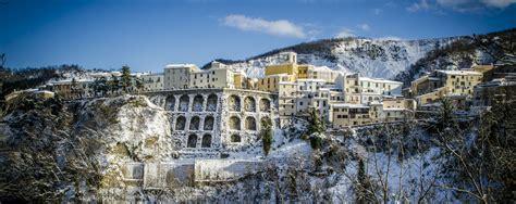 Casa Della Ceramica Passeggiando Per L Abruzzo La Casa Della Ceramica