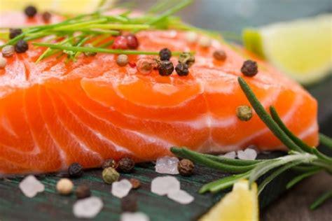 cuisiner du patisson nos conseils pour cuisiner et accompagner du poisson pour