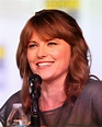 Lucy Lawless - Simple English Wikipedia, the free encyclopedia