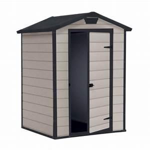 Brico Depot Abri De Jardin : bois clin brico depot cheap affordable brico depot with ~ Dailycaller-alerts.com Idées de Décoration