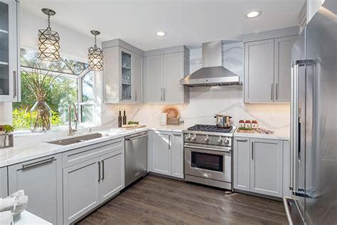 kitchen renovation mistakes  avoid case design