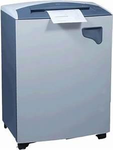 paper shredders hire paper shredder rent or paper With document shredder rental